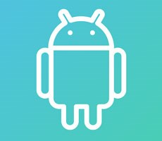 Google Prepares Android App Developers For 64-bit Switchover On Play Store