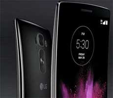 LG Tipped To Debut Smartphone With Optional Secondary Display Attachment