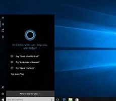Microsoft Admits Defeat With Cortana, Eyes Mashup AI With Google Assistant