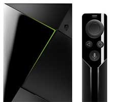 NVIDIA SHIELD TV 4K Streamer And Game Console On Sale Now At Amazon