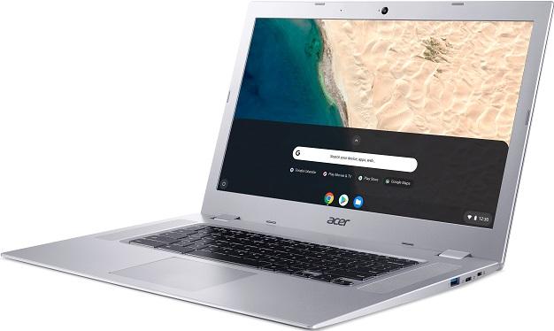 Acer Chromebook 315 05