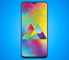 Samsung's Galaxy M Phone Family Is A Clever Defensive Move Against Huawei And Xiaomi