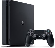 Sony PlayStation 4 Cumulative Shipments Top 94 Million, Crushing All Rivals