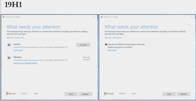 windows 10 setup error 2