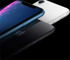 Shocker: iPhone XR And iPhone XS Chinese Sales Soar After Apple Slashes Prices