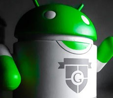 Google Nukes 29 Malicious Android Apps Downloaded By Millions That Stole Pics