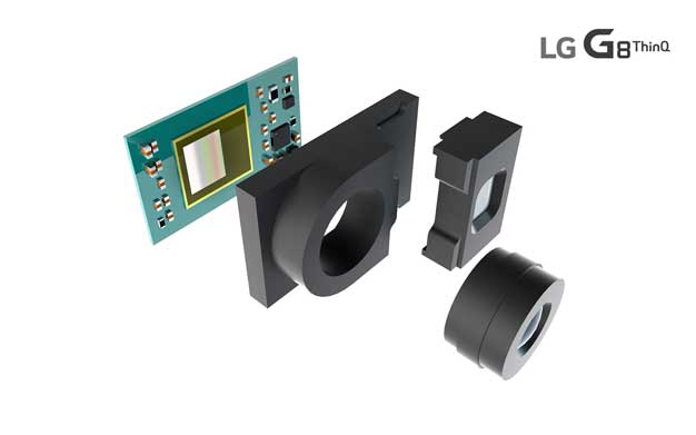 Sony Vaio VPCZ13EGX Infineon 64x