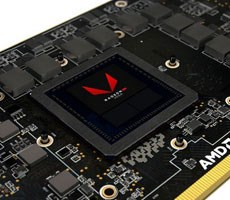 AMD Radeon RX 7nm Navi GPUs Reportedly Delayed Until Q4 2019