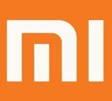 Xiaomi Patent Details Stunning Phone Design With 4-Sided Edge Display