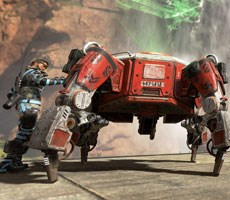 Apex Legends Game Streaming Audience Dominates Fortnite On Twitch