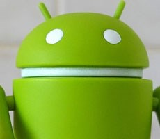 Google Android Things Platform Scales Back Its IoT Aspirations