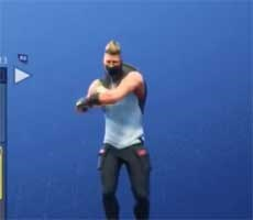 Epic Games Asks Court To Dismiss Suit Over Allegedly Stolen Fortnite Dance