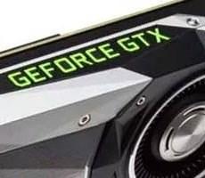 MSI GeForce GTX 1660 Ti VENTUS XS With Turing TU116 GPU Leaked