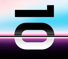 From Galaxy S10 To Galaxy F, Here's What To Expect From Samsung's Unpacked Event