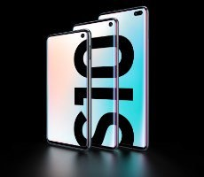 Samsung Galaxy S10 Preorder Deals: Here's What Each Carrier Is Offering