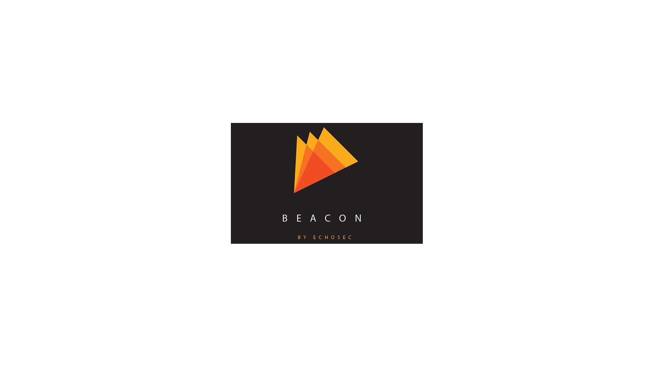 Beacon, A Dark Web Search Engine Can Be Your Eyes In The