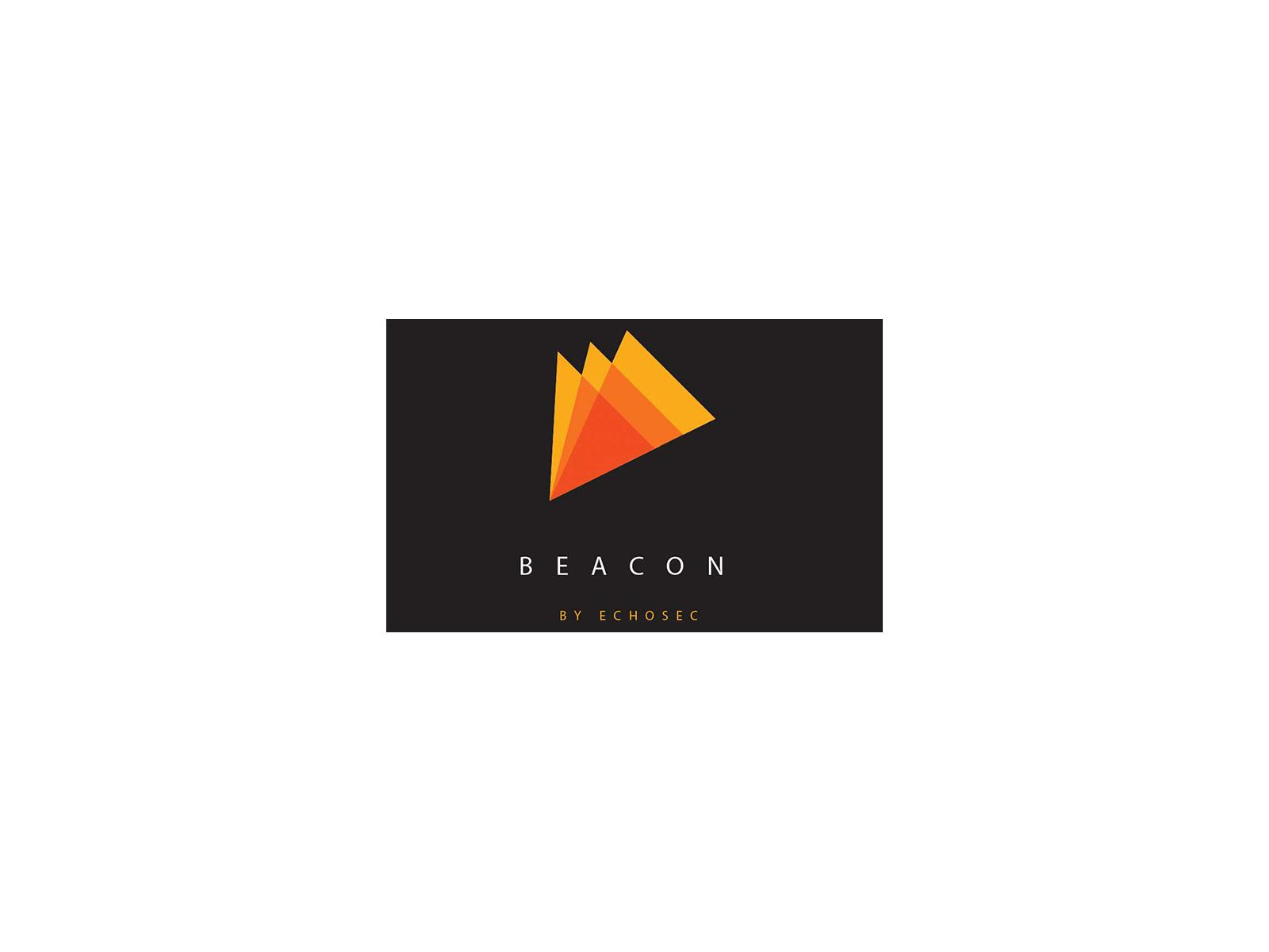 Beacon, A Dark Web Search Engine Can Be Your Eyes In The Internet