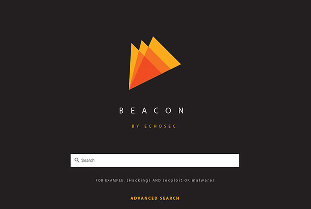 Beacon Black