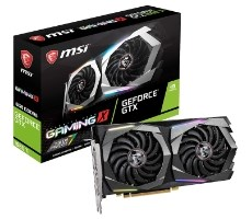 Check Here For GeForce GTX 1660 Ti Turing Deals From NVIDIA's Board Partners