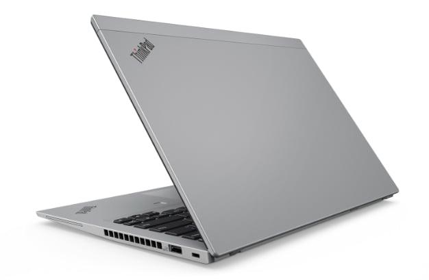 ThinkPad X490s