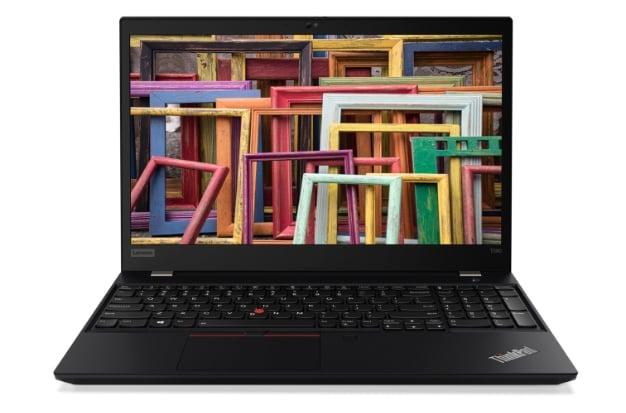 ThinkPad X590