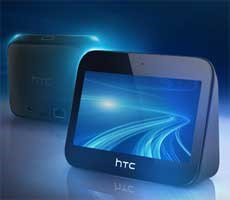 HTC Unveils 5G Wirless Hub At MWC 2019 Bringing 5G To Existing Devices