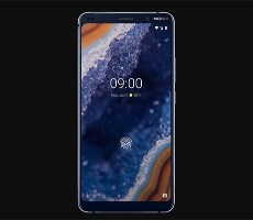 Nokia 9 PureView Penta-Camera Android Flagship Arrives Stateside March 3rd With Limited Time Discount