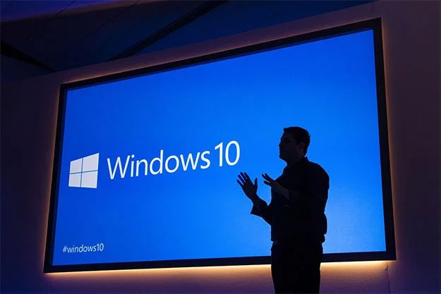 Windows 10 19H1 Preview Build Pushed To Slow Ring Testers With GSOD