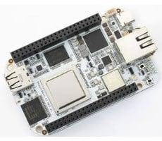 Flipboard: ESP32 + MPU9250: 3D Orientation Visualisation
