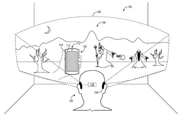 ms patent art 2