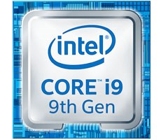 Here's Intel's Entire 9th Gen Coffee Lake Refresh Line-Up Leaked By A System Partner