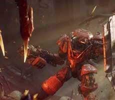BioWare Identities Anthem PS4 Crashing Cause, Fix Coming Next Week