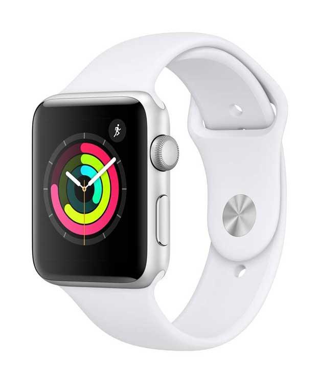 a watch s3