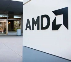 AMD Rumored To Launch Its 7nm Navi GPU Around A Month After Ryzen 3000 Lands