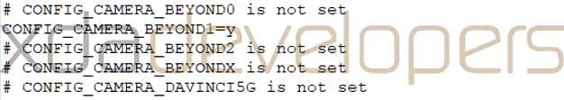 Samsung Galaxy S10 Kernel Source Code Hints At Galaxy Note