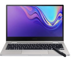 Samsung's Refreshed Notebook 9 Series Arrives March 17 With 8th Gen Core CPUs