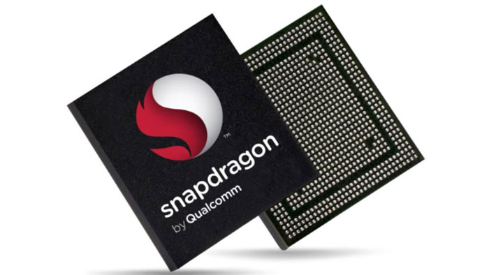 qualcomm snapdragon 2