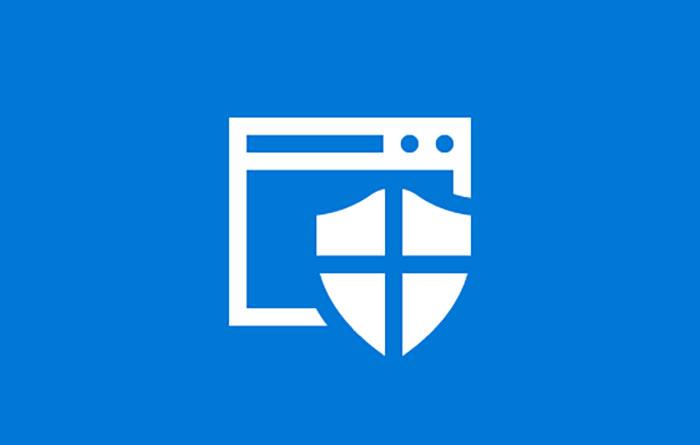 windows defender application guard chrome firefox
