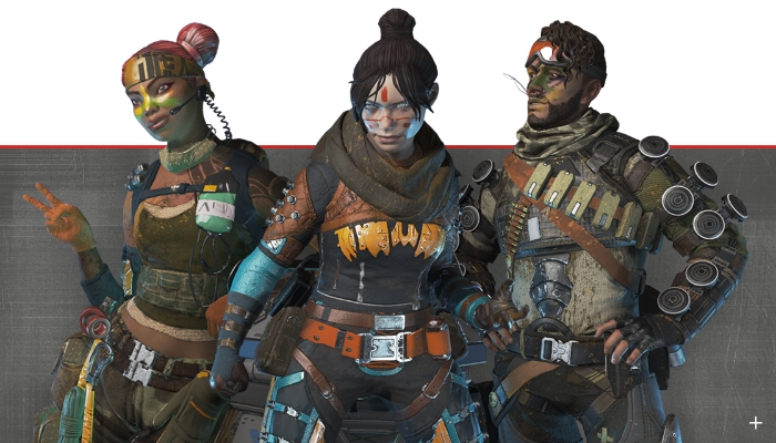 apex embed battle pass wild frontier skins