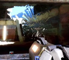 NVIDIA Takes RTX Ray Traced Quake 2 To The Next Level At GTC 2019
