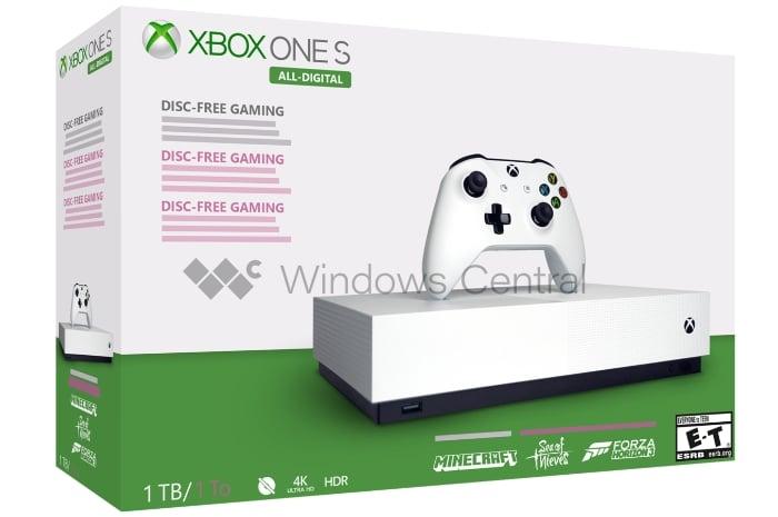 xbox one s digital2
