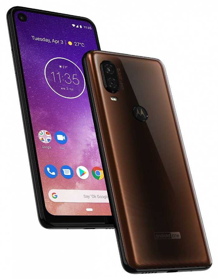 moto one vision specification,india,price