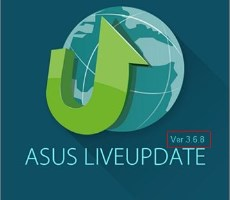 ASUS Releases Fix For Live Update Shadowhammer Backdoor Malware Attack