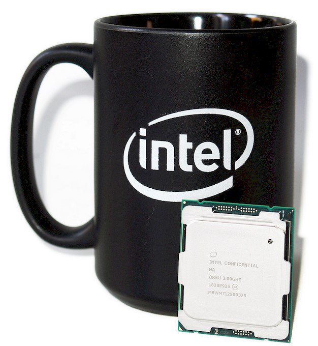 9980xe with mug