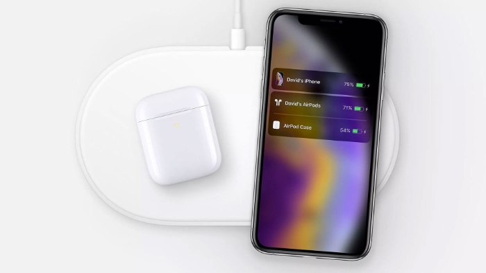 AirPower 2