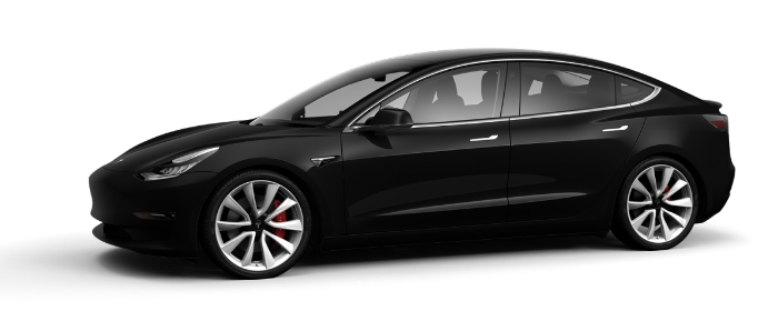 Ailing Apple Loses A-Series iPhone Chip Engineer, Nabs Tesla