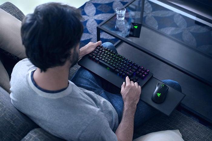 razer turret keyboard mouse xbox one 3