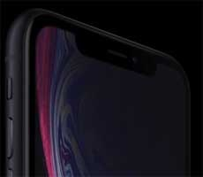 Apple Slashes iPhone Prices In China As VAT Rate Cut Goes Into Effect
