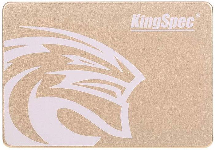 KingSpec SSD