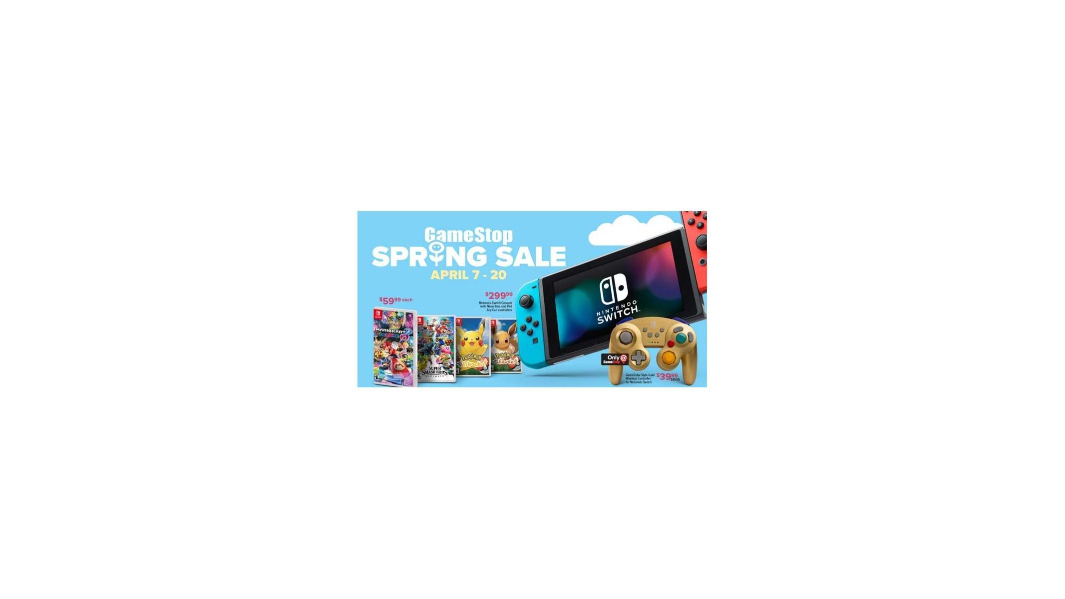 nba 2k19 20th anniversary edition gamestop